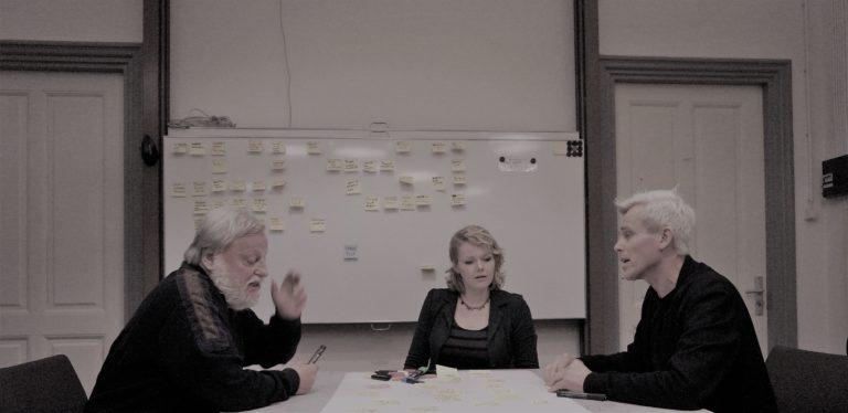 brainstorm blije business